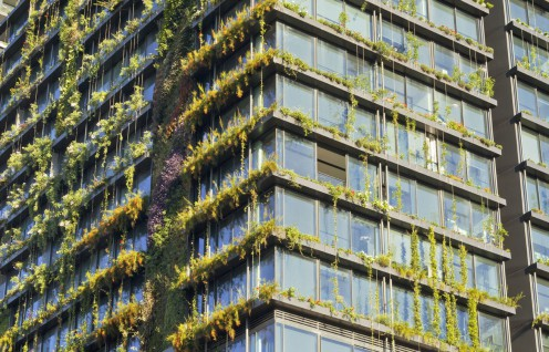 jean-nouvel-one-central-park-sydney