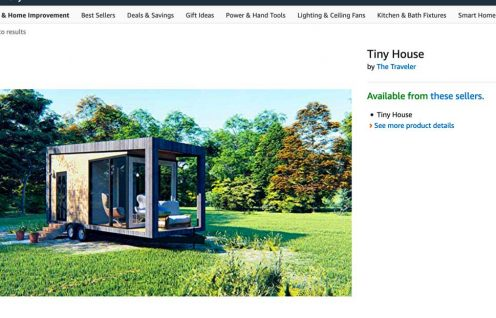 tiny-house-amazon